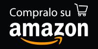 a 6,99 Euro compra il libro Cartaceo dei Rumori Mostruosi