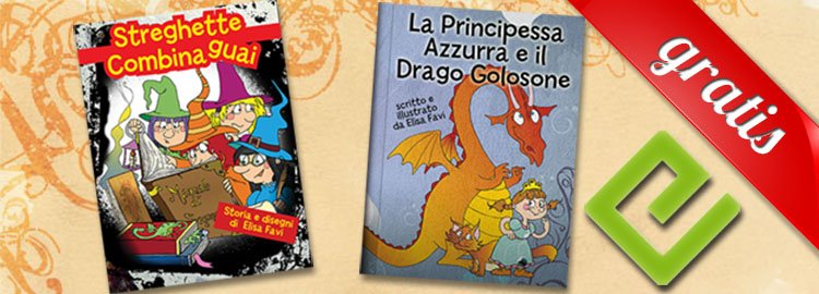 ebook illustrati per bambini gratis