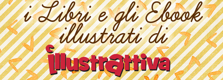 Libri ed ebook illustrati per bambini
