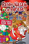 Buffo Natale, ebook e libri illustrati per bambini