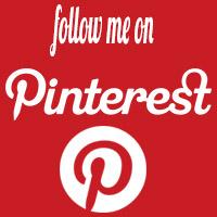 Portfolio illustrazioni su Pinterest